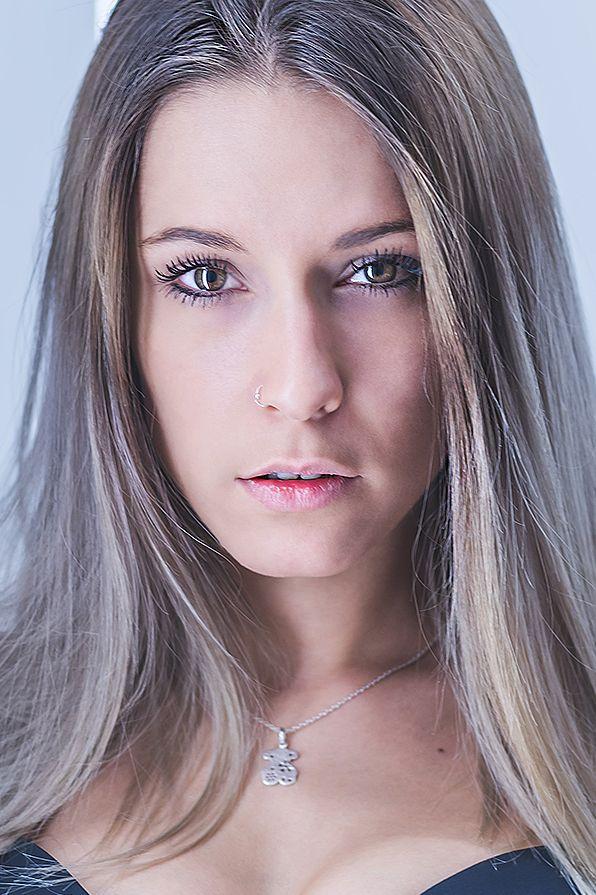 Andrea-Gonzalez-2