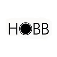 hobbdesign